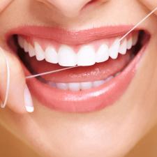 Види зубних імплантів та ефективний догляд