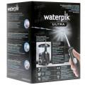 Іригатор Waterpik WP-112 E2 Ultra Black