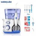 Ирригатор Waterpulse V300