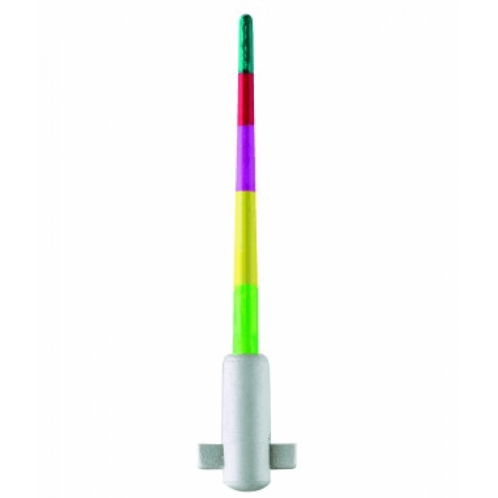 Зонд для измерения межзубных промежутков с цветной кодировкой IAP Prime, Curaprox, 1 шт.