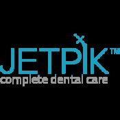 Насадки Jetpik (5)