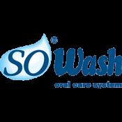 Насадки на щетку Sowash (5)