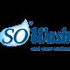 Ортодонтичні насадки Sowash