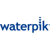Іригатори Waterpik (26)