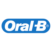 Електричні зубні щітки Oral-b (54)