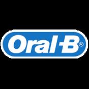 Орал Бі (1)