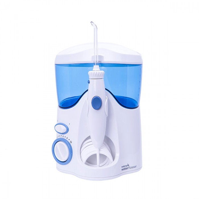 Ирригатор Waterpik WP-100 E2 Ultra White