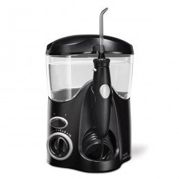 Іригатор Waterpik WP-112 E2 Ultra Black