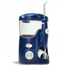 Ирригатор Waterpik WP-113 E2 Ultra Blue