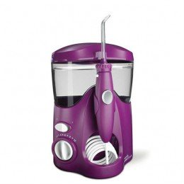 Ирригатор Waterpik WP-115 E2 Ultra Purple