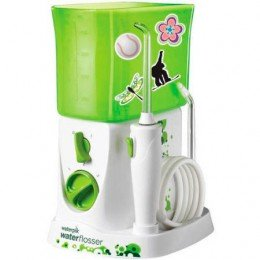 Іригатор Waterpik WP-260 E2 for kids