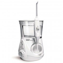 Іригатор Waterpik WP-660 Aquarius White
