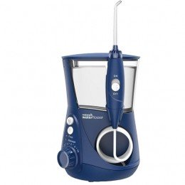 Ирригатор Waterpik WP-663 Aquarius Blue