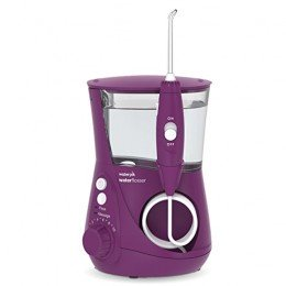 Іригатор Waterpik WP-665 Aquarius Purple