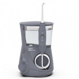 Іригатор Waterpik WP-667 Aquarius Gray