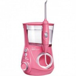 Ирригатор Waterpik WP-674 Aquarius Rose