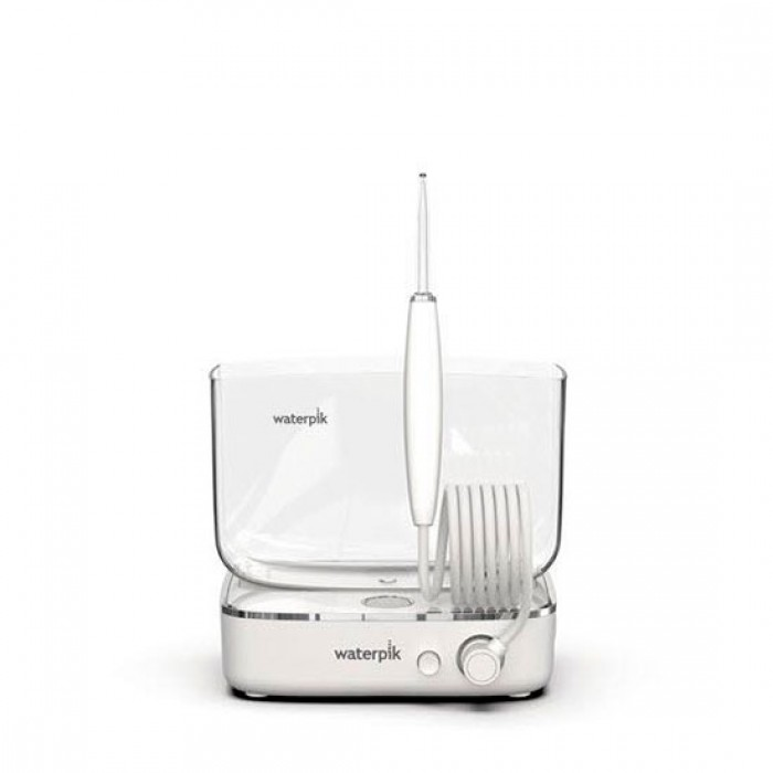 Ирригатор Waterpik Wf-04 Sidekick Rose Gold