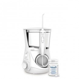 Ирригатор Waterpik WF-05