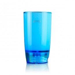 Стакан с функцией подачи воды, 1 шт
