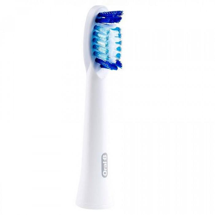 Насадка Pulsonic для зубных щеток Oral-B 1 шт.