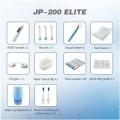 Зубной центр Jetpik JP200 Elite