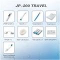 Зубной центр Jetpik JP200 Travel