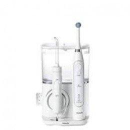 Зубной центр Waterpik Complete Care 9.5 White