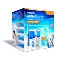Зубной центр Waterpik Complete Care WP-900
