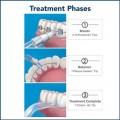 Зубной центр Waterpik WP-940 Complete Care 7.0