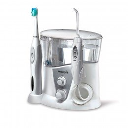 Зубной центр Waterpik WP-950 Complete Care 7.0