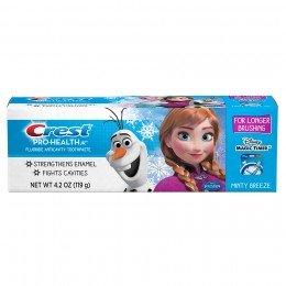Зубная паста Crest Pro-Health Disney Frozen